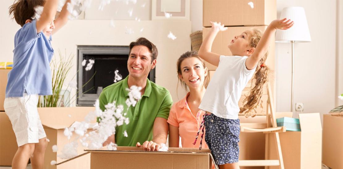 Assurance emprunteur prêt immobilier_délégation d'assurance Haussmann Courtage